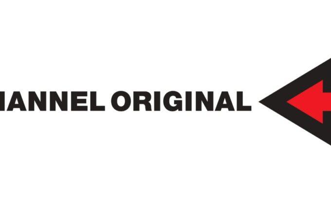 CHANNEL ORIGINAL