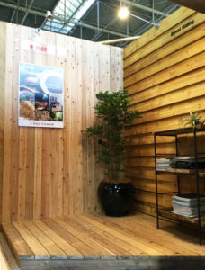 RENOVATION EXPO JAPAN北九州2019 出展レポート