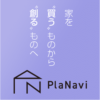PlaNavi