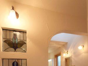 自然塗料・塗装プログラム